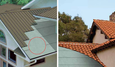 The Bryer Company Products Accessories Owens Corning