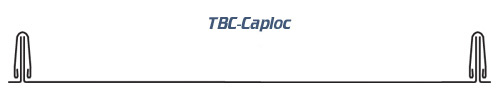 TBC-Caploc Panel Profile Image
