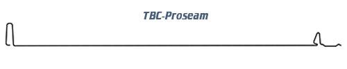 TBC-Proseam