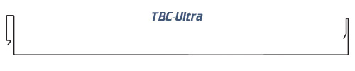 TBC-Ultra Panel Profile Image