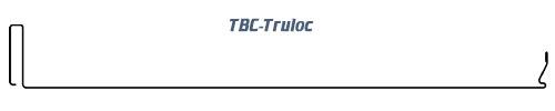 TBC-Truloc